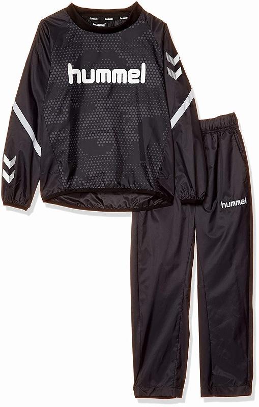 サッカーウェア トライアルスーツシャツパンツセット